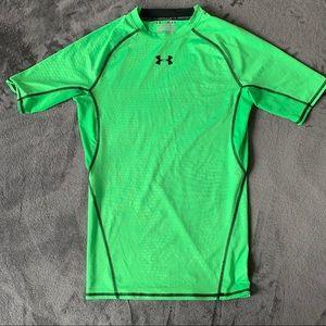 Men's Under Armour Compression Shirt